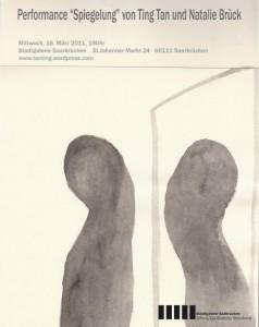 spiegelung-plakat-1